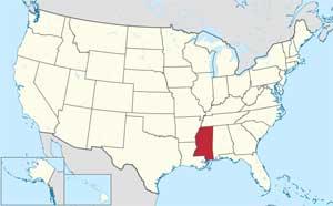Mississippi Nurse Recruiter