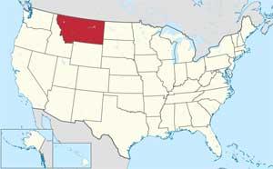 Montana Nurse Recruiter