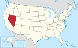 Nevada Nurse Recruiter