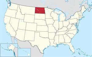 North Dakota Nurse Recruite