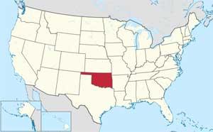 Oklahoma Nurse Recruiter