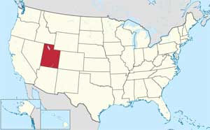 Utah Nurse Recruiter