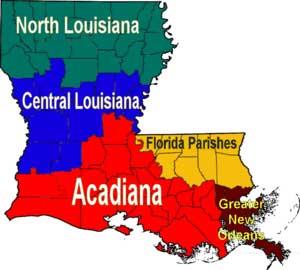 Louisiana Nurse Recruiter