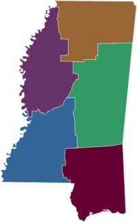 Mississippi Nurse Recruiter