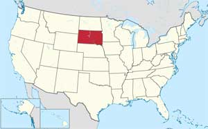 South Dakota Nurse Recruiter