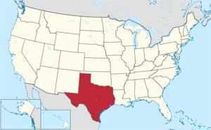 Texas Nurse Recruiter